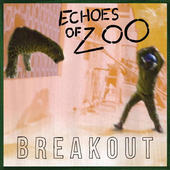 Echoes of Zoo