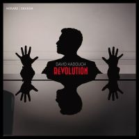 Révolution - David Kadouch