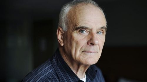 British composer Sir Peter Maxwell Davies dies aged 81.