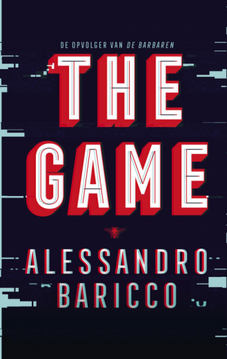 The Game, door Alessandro Baricco