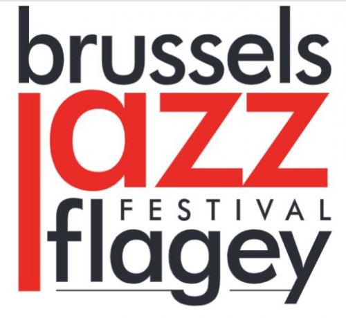 BRUSSELS JAZZ FESTIVAL 2021 streaming edition