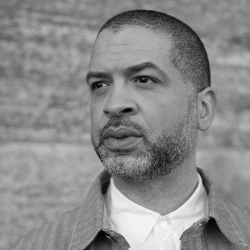 Jason Moran - The Sound Will Tell You